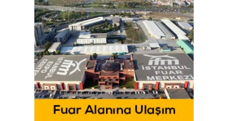 Solar Energy and Technologies Fair