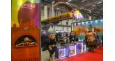 İsfanbul-Emitt Fair