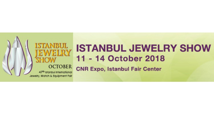 ISTANBUL JEWELRY SHOW-banner