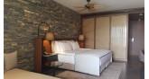 Lujo-hotel-Bodrum-rooms