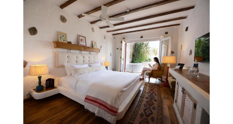 Unique-Hotel-Fethiye-rooms