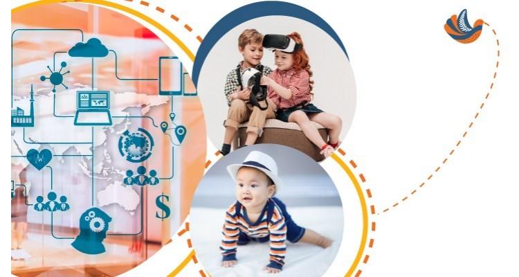 CBME Turkey Connect 2021