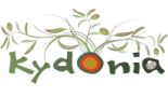 Kydonia Restoran