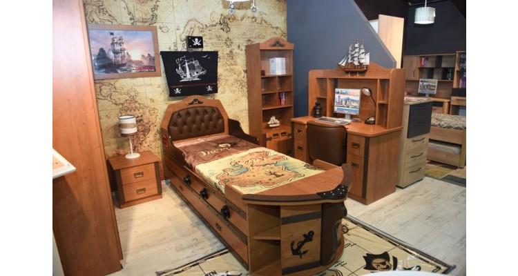 CNR İMOB 2019-furniture fair