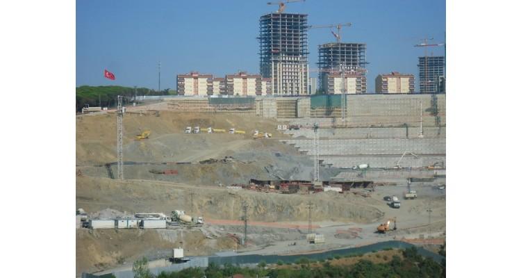 city-constructions
