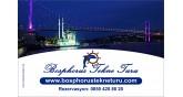 tekne turu-bosphorus-tour