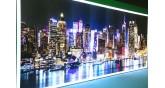 Fespa Eurasia Istanbul-digital printing