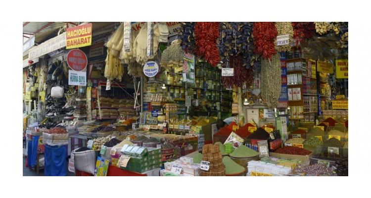 Izmir-Turkey-shopping