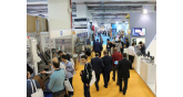 International Trade fair for food processing and safety