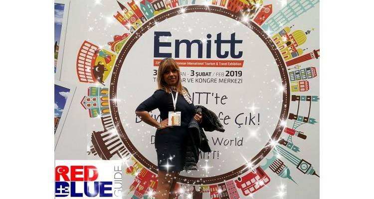 Emitt Istanbul-redblueguide