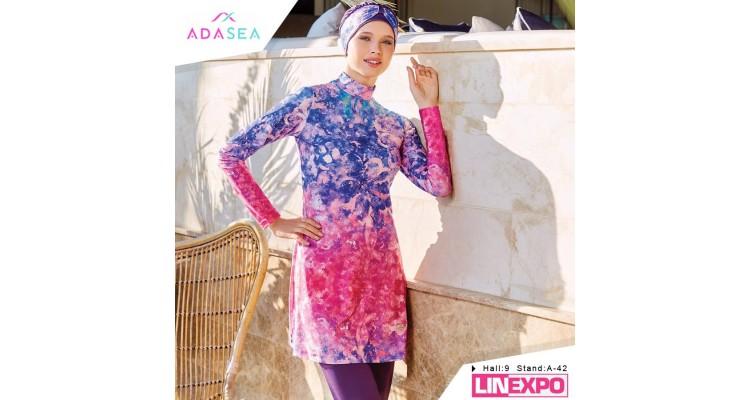 Linexpo Istanbul-beachwear