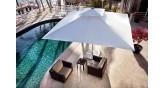 ομπρέλες εξωτερικού χώρου