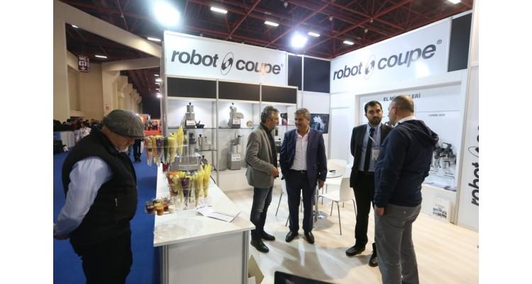 International Hospitality Industry Equipment Exhibition