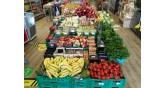 Migros-sea-super market