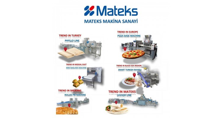 Mateks-Food Tech-Athens