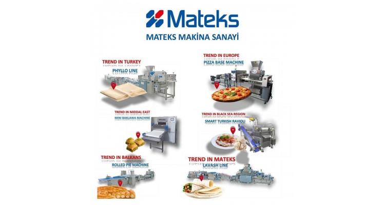 Mateks-Food Tech-Athens