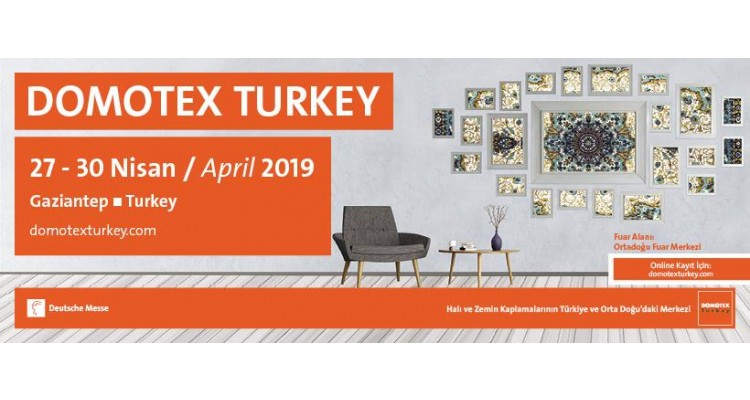 Domotex-Turkey-2019-banner