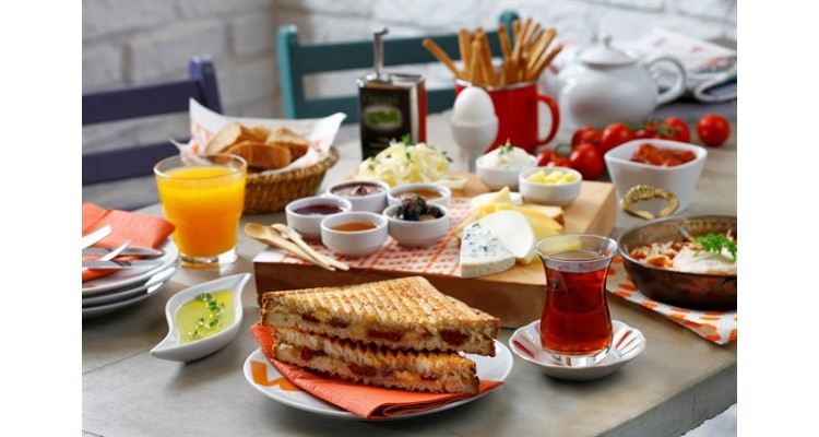 turkishbreakfast