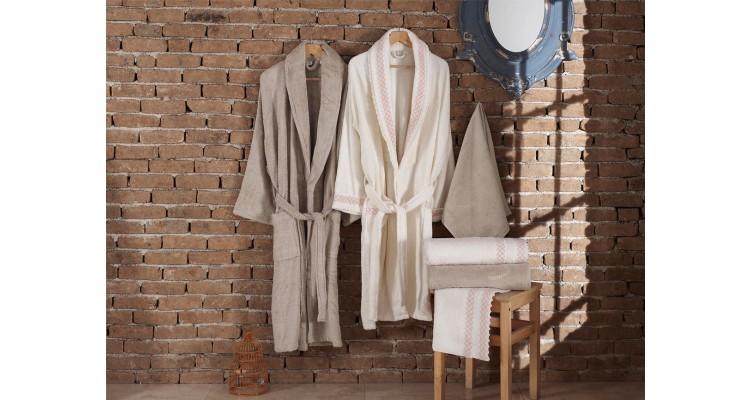 DIK TEKSTIL-bathrobes