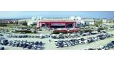 ANFAŞ Antalya-Expo Center