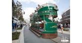 İsfanbul-tram