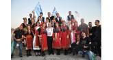 Festival-Yunan-ekibi
