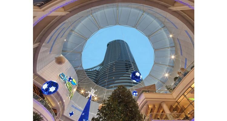 Akasya-Mall