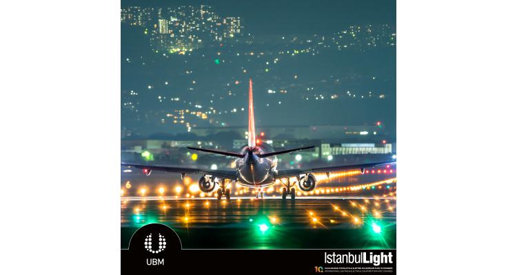 Istanbul-Light 2019