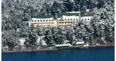 buyuk-abant-hotel
