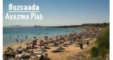 Tenedos-Ayazma-beach