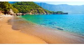 Tenedos-beach