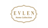 Evlen Home Collection