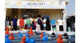 alacati-windsurf
