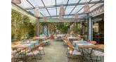 Maria's Restaurant-Athens