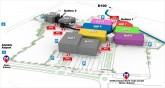 CNR-Expo-halls-plan