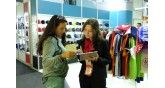 Promo Expo İstanbu-Fair for Corporate Gifts-Promotional Products