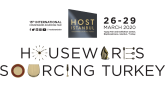 Hostistanbul-2020-banner