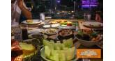 keyifli-restaurant-food