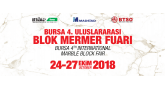 Bursa-Marble Block Fair-banner
