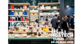 HOSTECH by Tusid -Istanbul