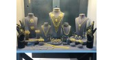 Istanbul-Jewelry-show-October