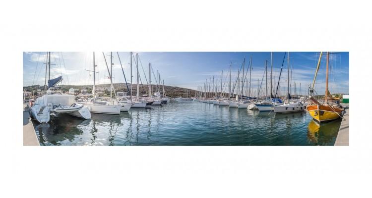 Izmir-Turkey-marine