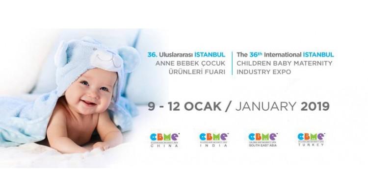 CBME-banner