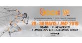 ICCI 2019-Istanbul-banner