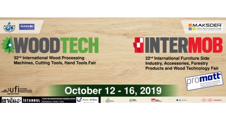 Intermob-Woodtech-Istanbul-banner