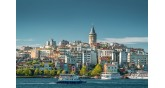 İstanbul-Boğaz