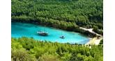 Paradise-cove-Golkoy