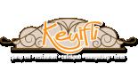 Keyifli
