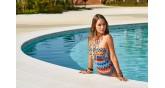 Linexpo-swimwear