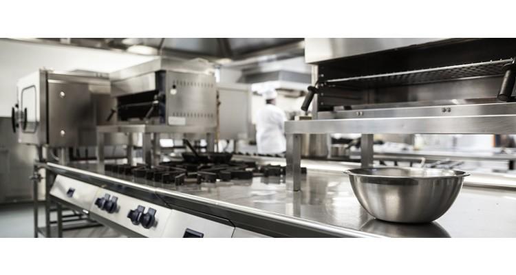 Mutfak aletleri
